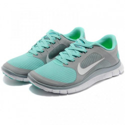 Nike free run 4.0 V3 *
